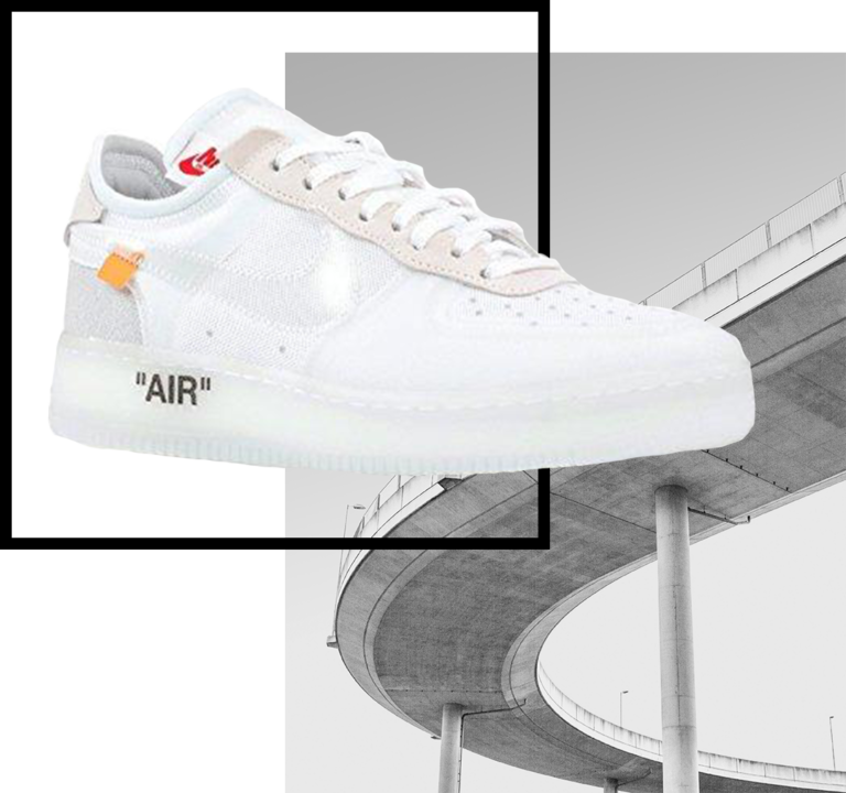 Nike_Air_Force_Off_White