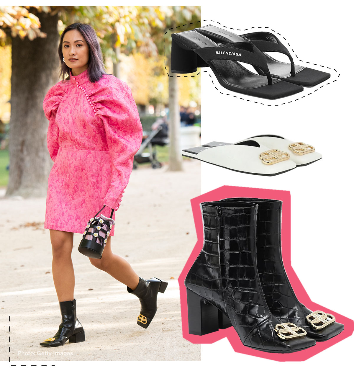 Stylight-Bold-Report-Square-Toe-Shoe