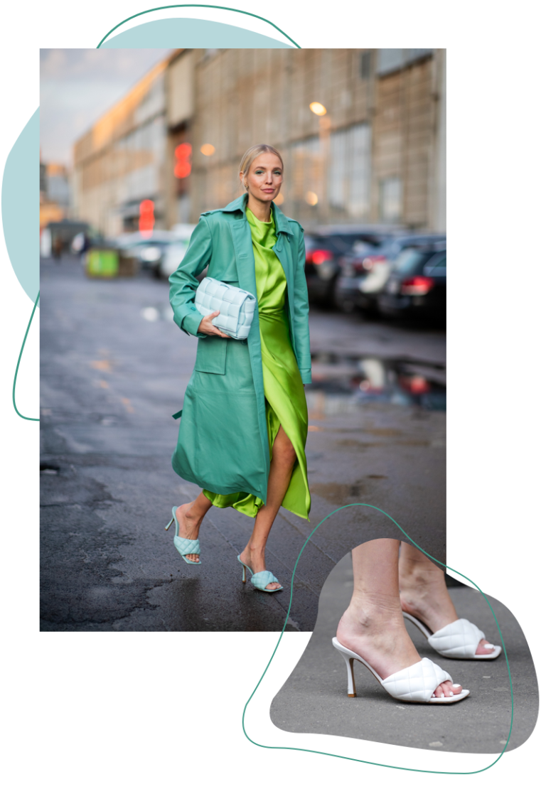 stylight-sommer-schuh-trend-2020-steppdetail-01
