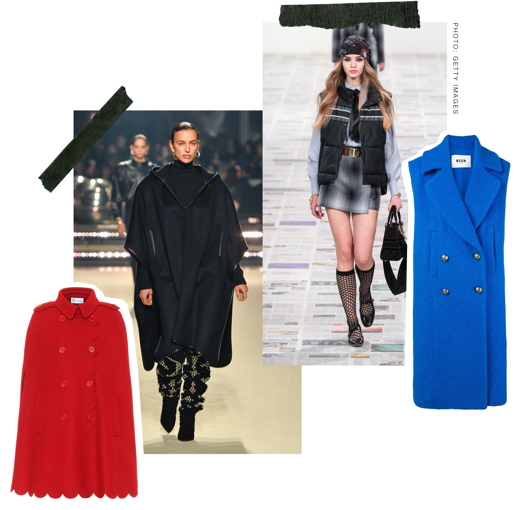 stylight-autumn-coats-and-jackets-2020-trend-Capes-Vests