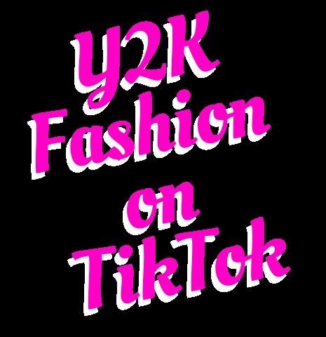 y2k-fashion-on-stylight-2021