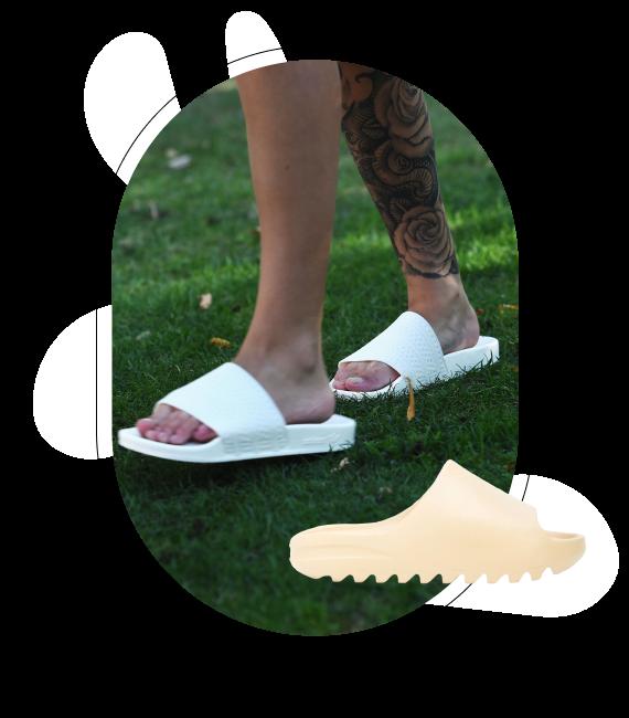 stylight-summer-accessories-2021-report-05-platform-slides