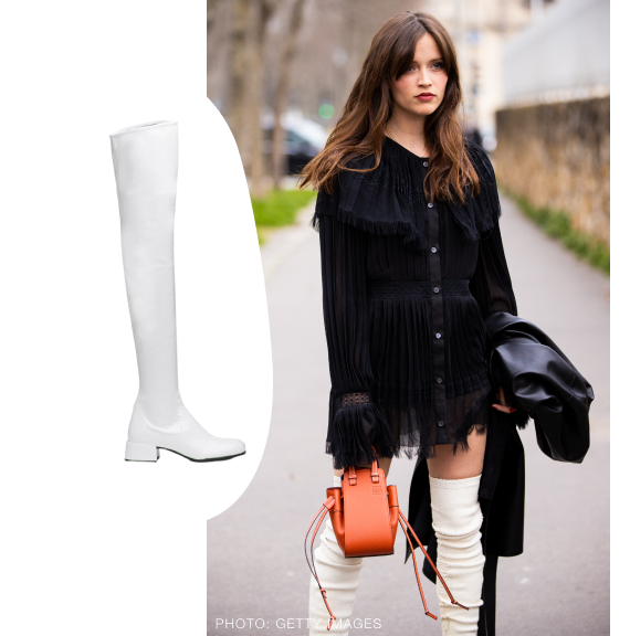 Stylight-AF-Boots-Report-2021-section-04